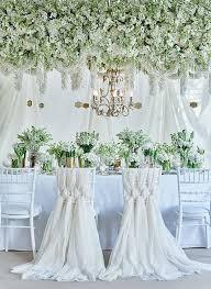 wedding stylist stylist united kingdom burkitt