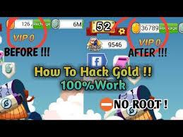 tutorial hack ninja heroes ninja heroes reborn hack free unlimited gold cheats 2017 ios