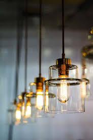 light over kitchen table dinning lighting over dining room table pendant lights over dining