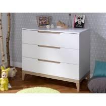 commode chambre bébé commodes chambre bébé chambres bébé chambres