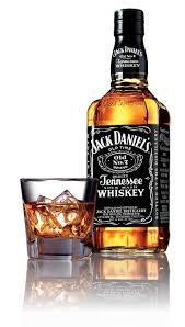 253 best jack daniels images on pinterest jack o u0027connell daniel