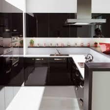 cuisine equipee pas chere ikea cuisine equipee pas cher ikea maison galerie avec cuisine équipée