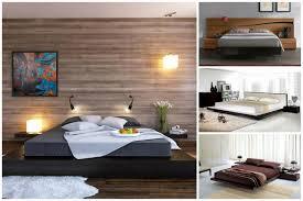 chambre estrade lit estrade avec rangement luxe chambre estrade conforama cool