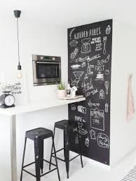 kitchen chalkboard ideas chalkboard kitchen kitchen arrangement chalkboards