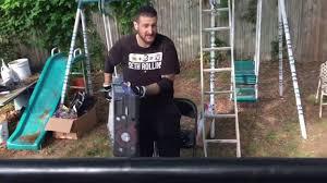 Backyard Wrestling Steel Cage Match Backyard Wrestling Ladder Match Outdoor Furniture Design And Ideas
