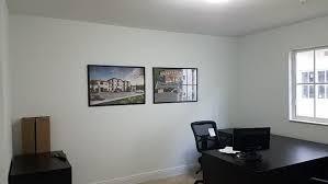amelia oaks hialeah fl apartment finder