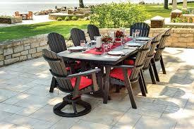 outdoor furniture sales outdoor furniture sales sydney musicink co