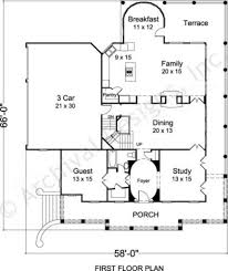 luxury colonial house plans providence traditional holuse plans luxury house plans