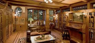 arts and crafts style homes interior design emejing arts and crafts interior design ideas contemporary