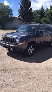 jeep patriot nerf bars https com search q 2015 jeep patriot black rims