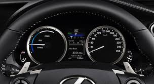 lexus is300h used 2014 lexus is revealed photos and video page 4 toyota nation