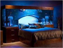 Unique Bedrooms Ideas For Adults Bedroom Awesome Bedrooms Ideas Cool Boy Bedroom Ideas Parsimag