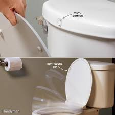 Kitchen Sink Gurgles When Sump Pump Runs by Annoying Noises And How To Eliminate Them Forever Family Handyman