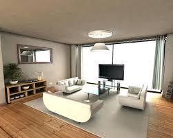 Interior Design For Small Apartment In Hong Kong Cool Apartment Decor Decorating Ideas For Small Studiocool
