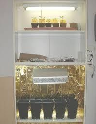 ventilation chambre chambre de culture cannabis complete la ventilation de la culture de
