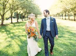 bohemian pennsylvania greenhouse wedding christine scott