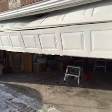 Overhead Rolling Doors Overhead Garage Door Service In Ontario Wm Haws Overhead Doors