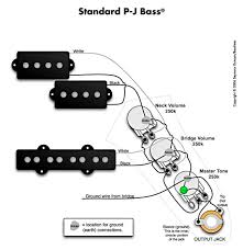 wiring diagram for 2 dimarzio model j pickups u2013 readingrat net