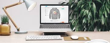 produkte selbst designen pullover bedrucken lassen pulli mit eigenem motiv bestellen