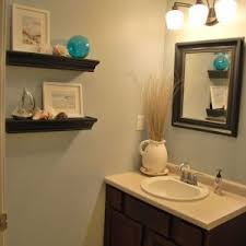 Bathroom Inspiring Half Bathroom Ideas For Modern Your Bathroom - Half bathroom design