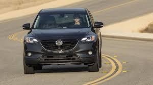 nissan titan pro 4x 2015 2014 nissan titan pro 4x review notes autoweek
