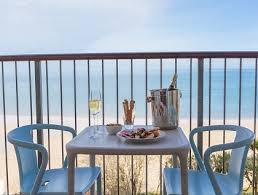 beach cottages self catering coastal cottages beachfront holidays