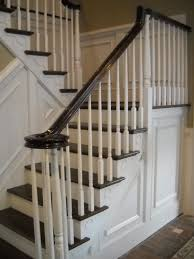 decor the 25 best iron stair railing ideas on pinterest wrought