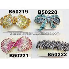 barrette hair barrette hair wholesale barrette hair