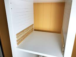 12x12 Scrapbook 12x12 Scrapbook Paper Storage Organizer Glueing Jennifer Maker