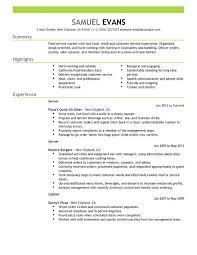 Live Resume Builder Live Career Resume Builder Resume Builder Free Resume Builder