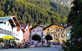 Wetter In Bad Reichenhall Blumen Archive Berchtesgadener Land Blog