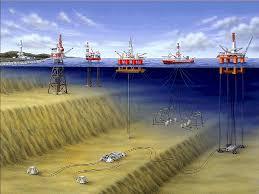 oil field life cycle ca oil u0026 gas