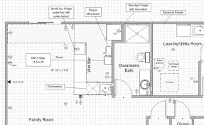 basement layouts basement bar layout beautiful pictures photos of remodeling