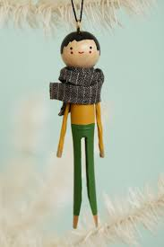 207 best clothespin people images on pinterest clothespin dolls
