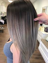 box hair color hair still gray 90 balayage hair color ideas with blonde brown and caramel