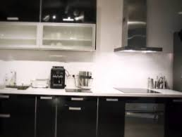 element de cuisine but but cuisines fr achetez votre cuisine chez but with but