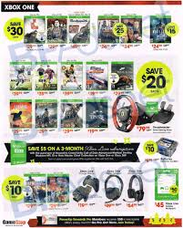 black friday deals on xbox one xbox one chopped to 330 at gamestop for black friday slashgear