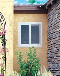 builders vinyl sliding window jeld wen windows doors options