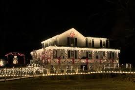 2 story christmas lights tip top lighting utah s premiere source for christmas and holiday