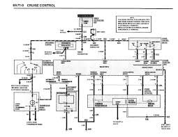 bmw e46 cruise wiring diagram