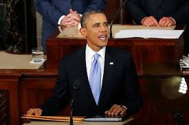 full text of president obama u0027s 2014 state of the union address
