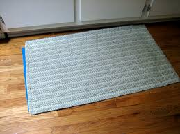 Threshold Kitchen Rug Target Kitchen Rug Padded Rugs For Kitchen Find This Pin And More