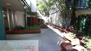concord ca whispering oaks apartments in concord ca youtube