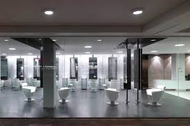 home hair salon decorating ideas salon designs interior of beauty salons waplag excerpt haammss