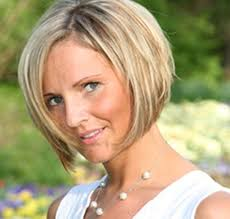 hairstyles for women over 50 2015 bob hair cuts for women over 50 latest hair styles cute
