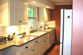 Lacquered Kitchen Cabinets Custom White Lacquered Kitchen Cabinets Compstonconstruction Com