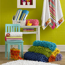 Colorful Bathroom Rugs Apartments Awesome Bathroom Decoration For With Colorful