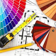 Home Design Careers View Interior Design As A Career Room Design Plan Marvelous