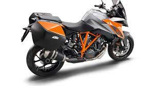one ktm 1290 super duke gt photo we didn u0027t want to see autoevolution