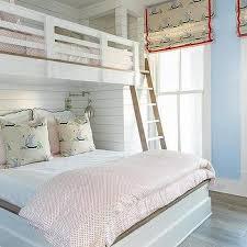Katie Ridder Katie Ridder Beetlecat Pillows 18 X 18 In Lavender Blue With